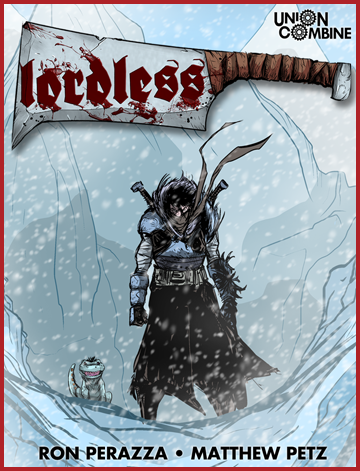 lordless