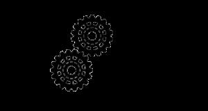 Union Combine Logo